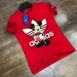 Adidas Bayan T-shirt