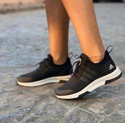Çakma Bayan Ayakkabı Modelleri ve Fiyatları