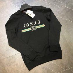 Gucci Erkek Kazak