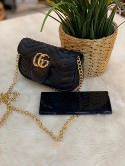 Gucci Mini Omuz Çantası