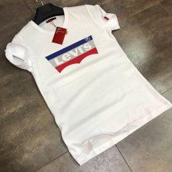 Levi`s Erkek T-shirt