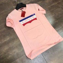 Levi`s Bayan T-shirt