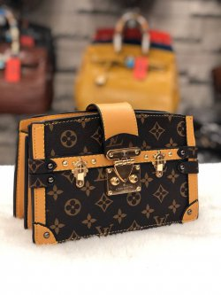 Louis Vuitton Çanta `11
