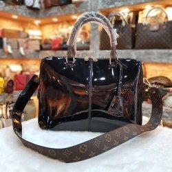 Louis Vuitton Rugan Bayan El Çantası