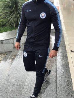 Manchester City Erkek Eşofman Takımı E0301