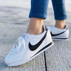 Nike Cortez Ayakkabı